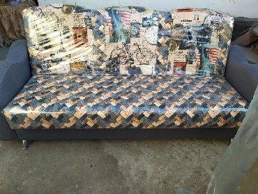 раскладной кастет в Кыргызстан: Продаем новые раскладные диваны при карантинах доставим до дома с