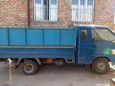 Портер Такси  в Лебединовка
