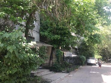 продажа-1-комнатная в Кыргызстан: Продается квартира: 1 комната, 35 кв. м