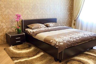 Bakı şəhərində Bakida gundelik ev kiraye. Seherin merkezinde xarici qonaqlar ve