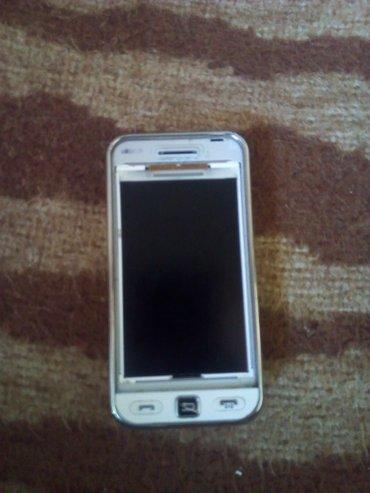 Samsung GT-S5230 - Cuprija