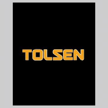 топор лопатка в Кыргызстан: Буры а так же ручные инструменты фирмы TOLSEN в нашем магазине.   Рези