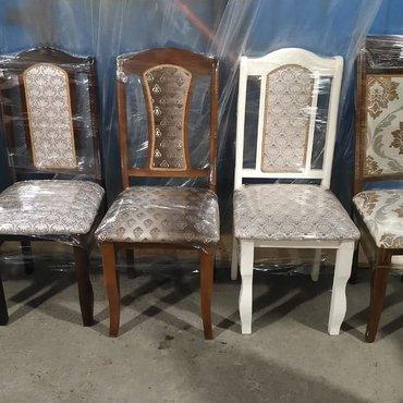 стулья-малазийского в Кыргызстан: Продаю стулья оптом и в розницу,стулья от производителя