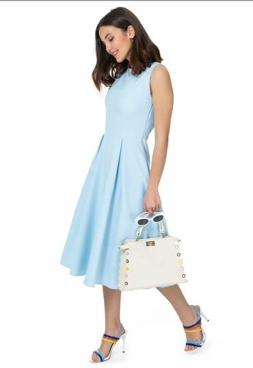 Платья в Кыргызстан: Красивые платьяразмер S,M,, Турция