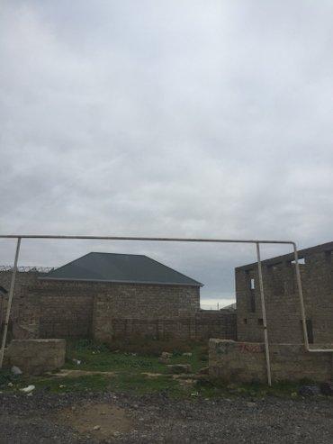 torpaq - Azərbaycan: Satış 24 sot İnşaat mülkiyyətçidən