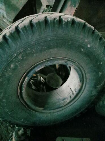маз фрэнк в Кыргызстан: Колеса на МАЗ 3000с Задний мост на МАЗ 25000с