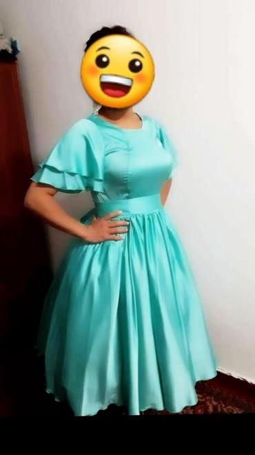 напрокат платья в Кыргызстан: Продаю платье или напрокат