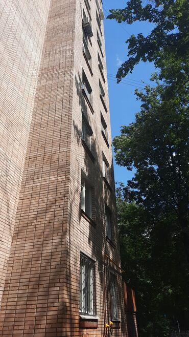 Недвижимость - Жаркынбаев: 2 комнаты, 35 кв. м, С мебелью