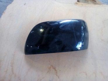 Накладки на Зеркала лексус LX570 есть рестал и дорестал  в Бишкек