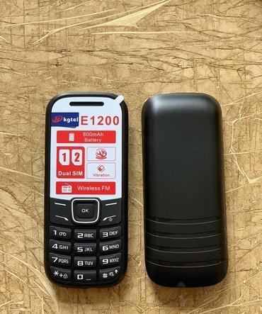 Duos telefonlar hamisi teze karopkada kamerali ve kamerasiz( foto в Bakı