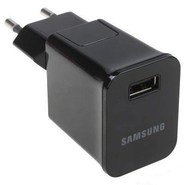 Зарядные устройства в Кыргызстан: Адаптер для планшетов samsung original #adapter#original#samsung