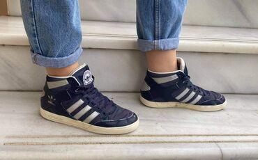 Adidas - Ελλαδα: 38 νούμερο Adidas