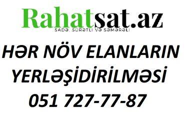 sabirabadda ev alqi satqisi - Azərbaycan: Rahatsat.az reklam və elan sayti.hər növ elanlarin yerləşdi̇ri̇lməsi̇