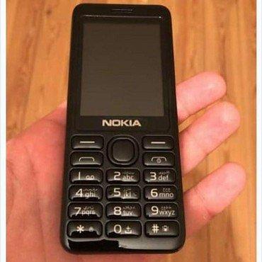 nokia lumia 900 в Азербайджан: Nokia 206