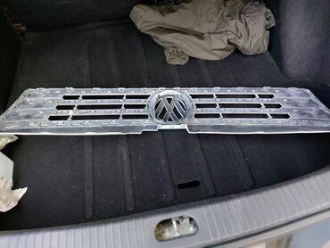 volkswagen passat 1 4 в Азербайджан: Passat 2011 B7 nemka abinsofkası