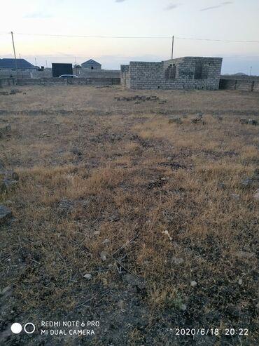 hektarla torpaq satilir - Azərbaycan: 10 sot, Mülkiyyətçi, Kupça (Çıxarış)