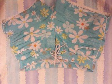 шорты american apparel в Кыргызстан: Плавательные шорты