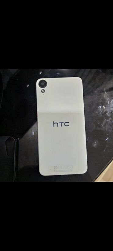 HTC - Azərbaycan: HTC