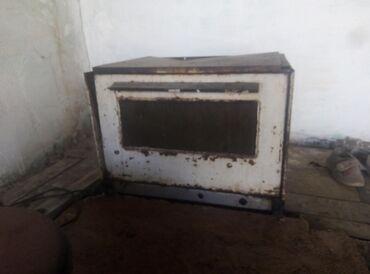 Духовки - Кыргызстан: Духовка отлично работает