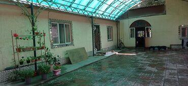 Недвижимость - Буденовка: 100 кв. м 5 комнат, Утепленный, Теплый пол, Евроремонт