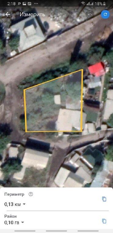 chajnik 3 l в Кыргызстан: Продам Дом 100 кв. м, 3 комнаты
