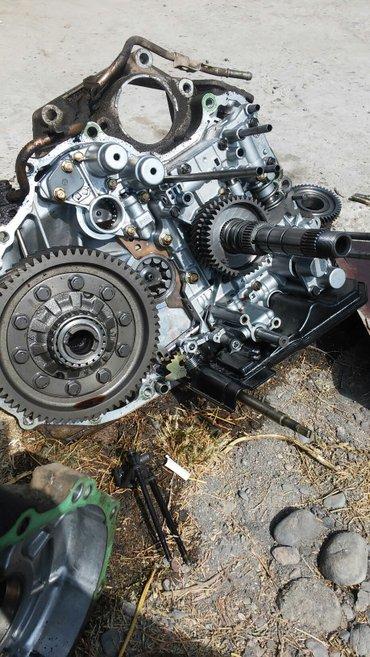Продажа привозных акпп + ремонт, гарантия и качество еще в наличии име в Кант - фото 3