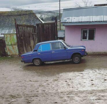 avto verirəm - Azərbaycan: VAZ (LADA) 2106 1.5 l. 1985 | 18888 km