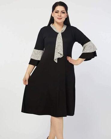 Ženska odeća | Veliko Gradiste: Vel. od 44 do 52  2650din  bramy