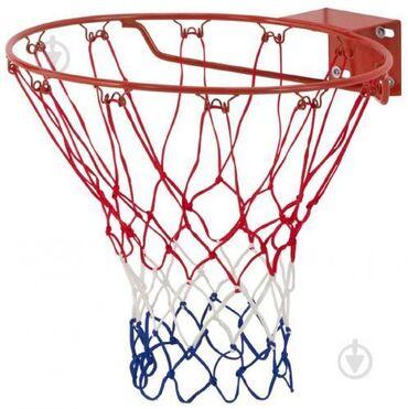 Кольцо для баскетбола. Цена окончательная. Остались последние 50 шт