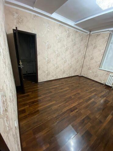 продаю квартира бишкек в Кыргызстан: Элитка, 2 комнаты, 80 кв. м
