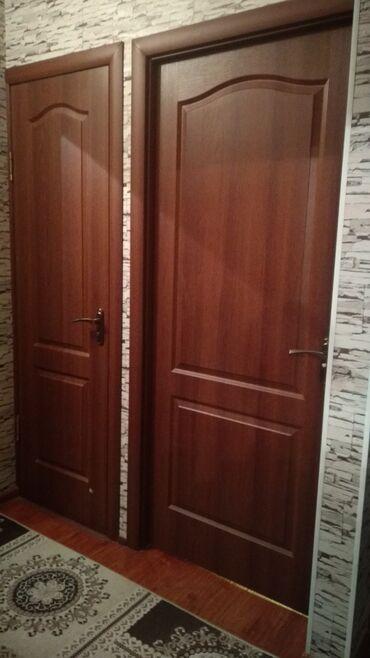 готовые квартиры тс групп в Кыргызстан: Продается квартира: 2 комнаты, 50 кв. м