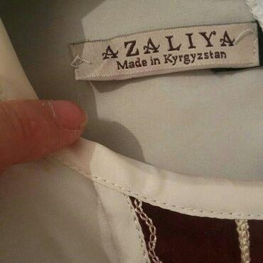 Продаю своё платье одевала один раз на узатуу )4000 размер 44-46