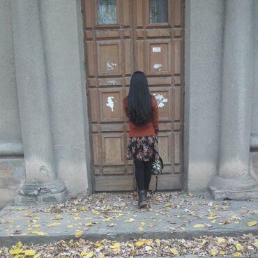 джемпер детский в Кыргызстан: Куплю волосы дорого!!!Куплю волосы дорого!!!ДетскиеВзрослыеОт 45