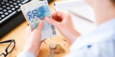 Jeste li uspjeli podijeliti svoje financijske probleme? Dostupni smo