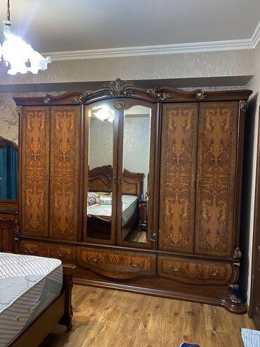 средство для уличных туалетов в Кыргызстан: Мебельный гарнитур | Спальный