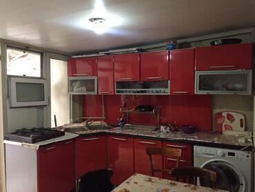 Grand - Azərbaycan: Satılır Ev 140 kv. m, 7 otaqlı