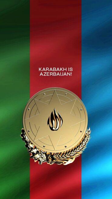 afsiant teleb olunur в Азербайджан: Официант. 1-2 года опыта. Сменный график. Наримановский р-н