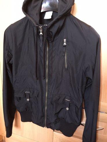Куртка женская , адидас, 42-44, цена 1000 в Бишкек