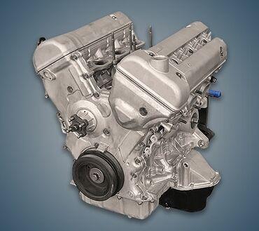 Ford grand c max - Кыргызстан: Двигатель H27A для Suzuki Escudo/Vitara/Grand Vitara в рабочем