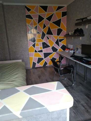 Продается квартира:106 серия, 2 комнаты, 51 кв. м
