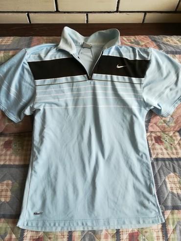 Nike fit dry - Original - XL - Vranje