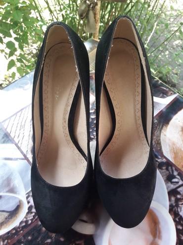 Cipele kao nove.Broj 39 - Prokuplje