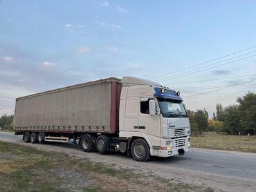 дизель форум куплю продам in Кыргызстан   АВТОЗАПЧАСТИ: Volvo 1999