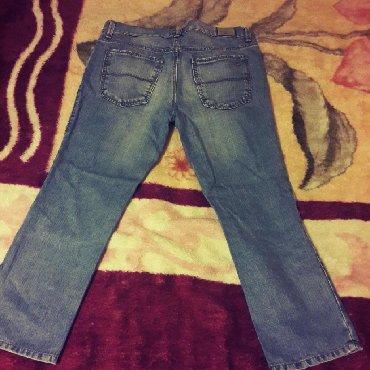 Женские брюки Marc OPolo
