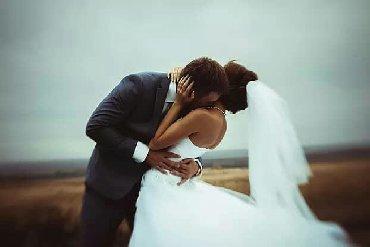 protertaja malina в Кыргызстан: Вы мечтаете о незабываемом дне своей Свадьбы?!Чтобы в самый важный для