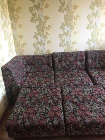Мебельный фурнитур недорого!  в Бишкек