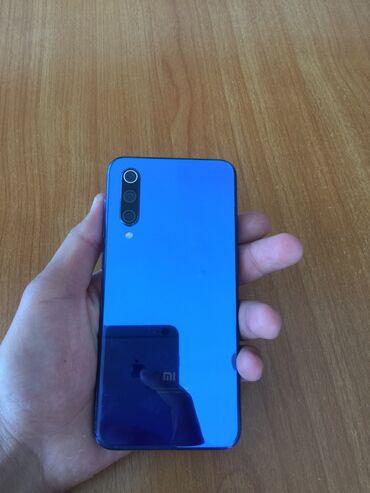 Электроника - Бактуу-Долоноту: Xiaomi Mi 9 SE   64 ГБ