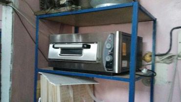 islenmis taxta satilir в Азербайджан: Restoran avadanliqlari satilir az islenmis ve teze
