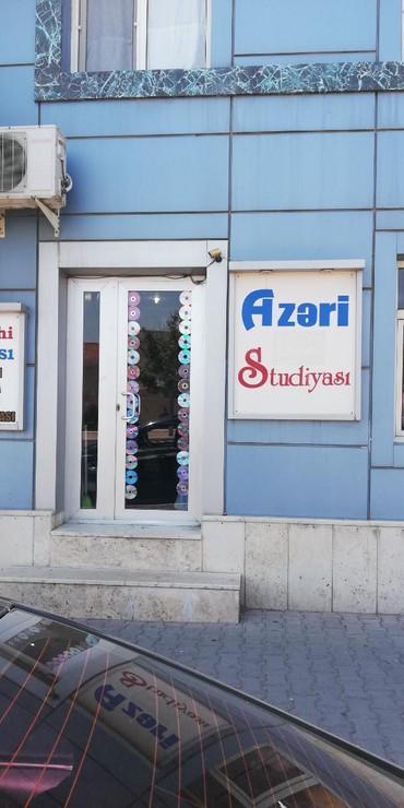Daşınmaz əmlak Naxçıvanda: Mənzil satılır: 4 otaqlı, 75 kv. m