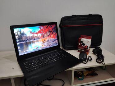 Электроника - Кыргызстан: Легкий и удобный, ноутбук Lenovo Свежая модель, состояние